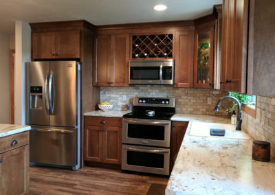 kitchen remodel stainless, kitchen and bath remodeling, kitchen and bathroom remodeling, kitchen and bathroom renovations, kitchen contractors near me, kitchen redesign, kitchen remodel near me