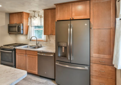 kitchen remodel cabinet, affordable home remodeling, affordable kitchen remodel, affordable kitchen renovations, amazing man caves, antique man cave