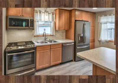 kitchen remodel cabinet, kitchen remodeling companies, kitchen remodeling contractors, kitchen remodeling contractors near me