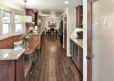kitchen remodel wood tile, home remodelers near me, house remodelers near me, professional home remodeling companies near me