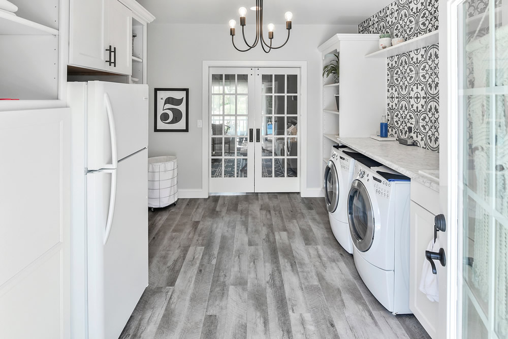 Designer remodeling for every room,inside and outside your home!