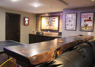 basement-05
