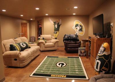 basement-07