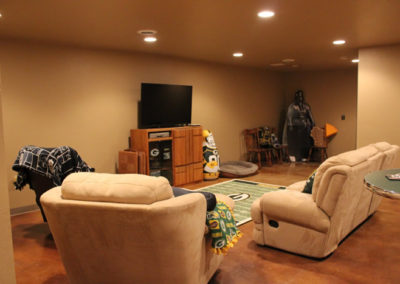 basement-11