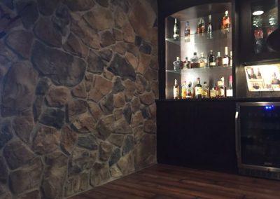 basement-13