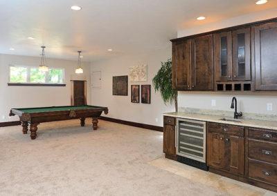 basement-16