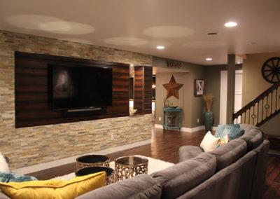 basement-27