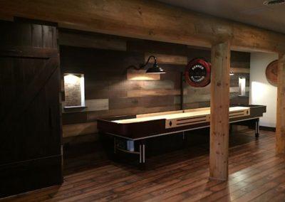 basement-31