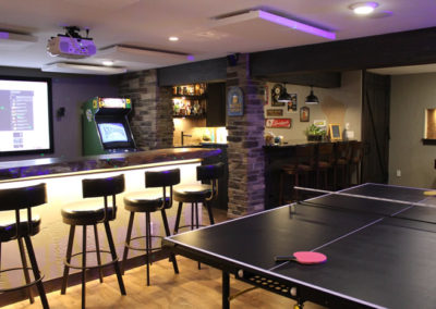 basement-43