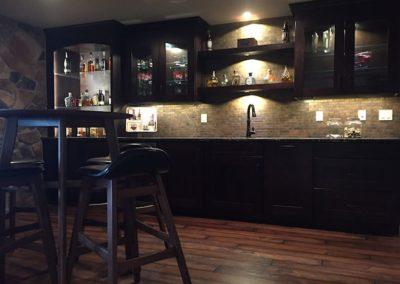 basement-45