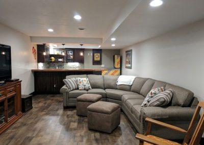 basement-47