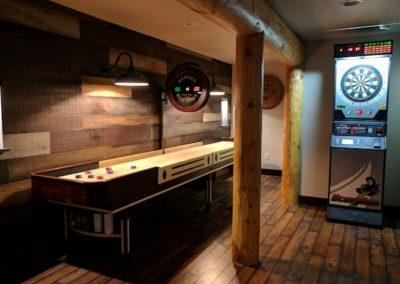 basement-50
