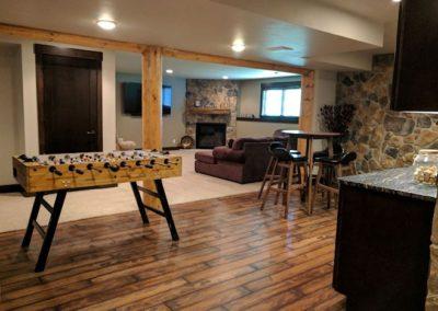 basement-53