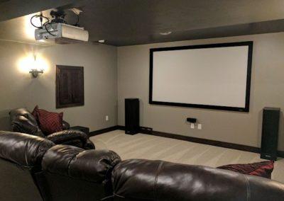 basement-55