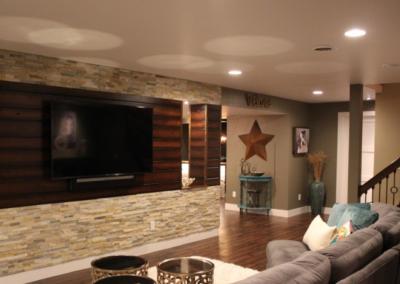 basement-bigscreen-familyrm