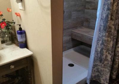 bathroom-05