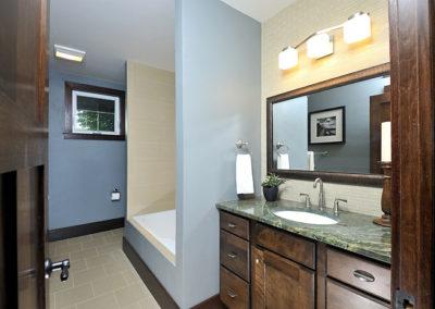 bathroom-09