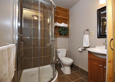 bathroom-15