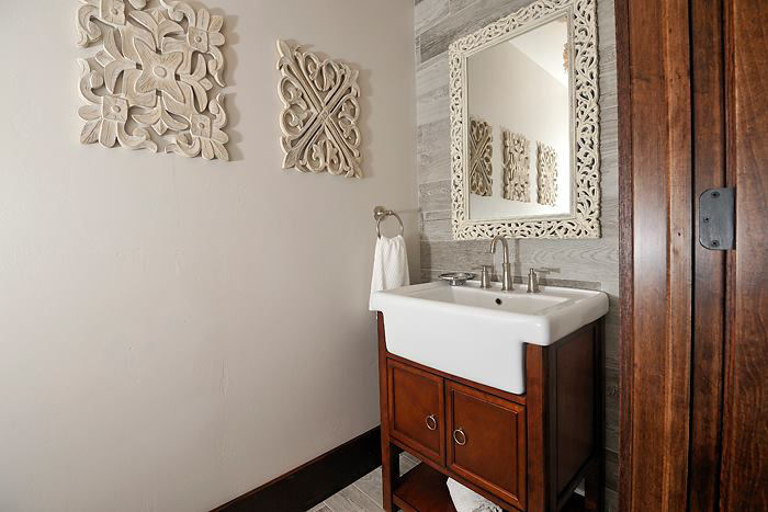 Bathroom Remodeling Vkb Homes Fox Valley Custom