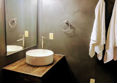 bathroom-38