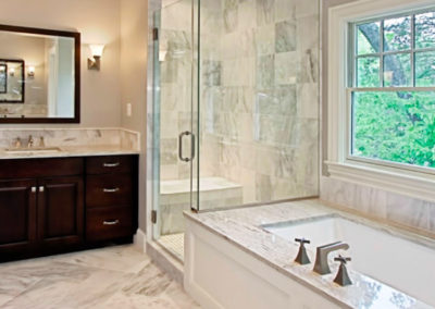 bathroom-remodeling-fox-valley-wi1