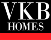 vkbhomes logo wisconsin remodel