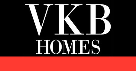 vkb homes, wi remodelers, remodel company, wisconsin remodeling company, remodelers in the fox valley