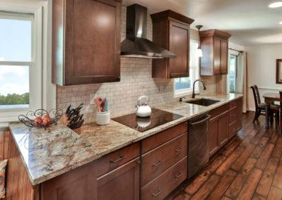 Kitchen Remodel 7