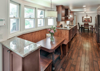 Menasha WI Home Remodeling Company, Neenah WI Home Remodeling Company, Fox Valley Home Remodeling Company, Combined Locks WI Home Remodeling Company, interior designers near me, green bay interior designers