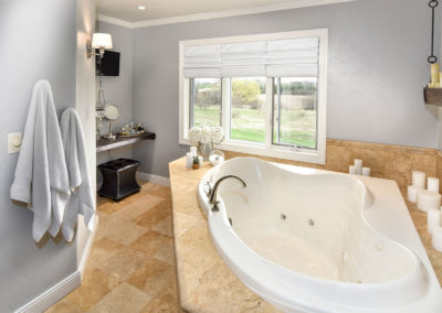 home remodel wisconsin, home addition wisconsin, remodeling wisconsin, remodel wisconsin, kitchen additions Oshkosh wi, kitchen remodel Oshkosh wi, local home remodel,home remodeling, home remodelers, house remodel, whole house remodel, local interior design, vkb homes fox valley