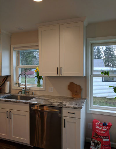 kettner-remodel-after-wi56461