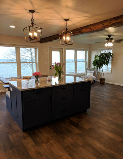 remodeling Wrightstown, remodel Wrightstown, kitchen additions Kimberley wi, kitchen remodel Kimberley wi, kitchen remodeling Kimberley wi