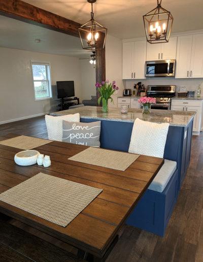 Oshkosh WI Home Remodeling Company, Green Bay WI Home Remodeling Company, De Pere WI Home Remodeling Company, Wrightstown WI Home Remodeling Company, Hortonville WI Home Remodeling Company