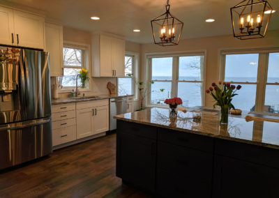 Fox Crossing WI Home Remodeling Company, Harrison WI Home Remodeling Company, Darboy WI Home Remodeling Company, local home remodel,home remodeling, home remodelers, house remodel, whole house remodel, local interior design, vkb homes fox valley