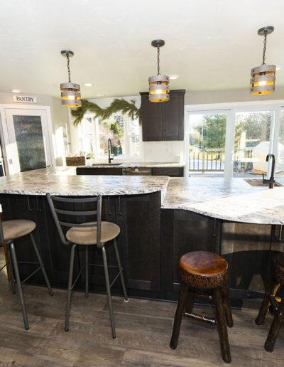 Mcleod-home-remodel-144455