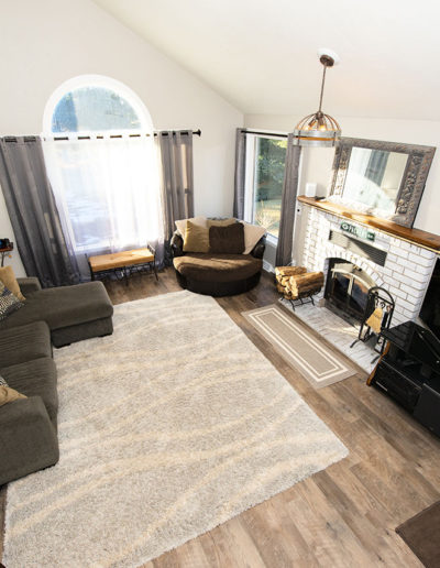 Mcleod-home-remodel-171