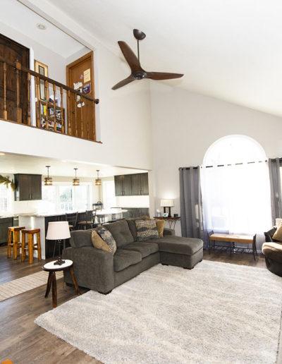 Mcleod-home-remodel-167