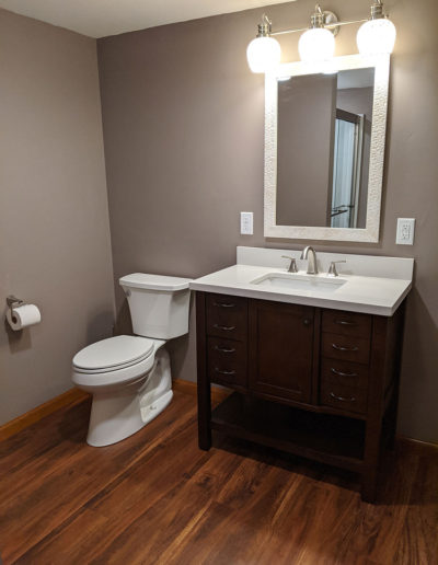 Freedom bathroom additions, Freedom bathroom remodel, Freedom bathroom remodeling, Freedom home remodel, Freedom home addition, Freedom remodeling, Freedom remodel, kitchen additions Kaukauna wi