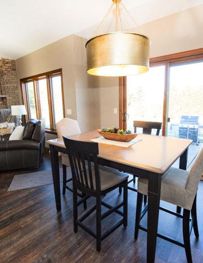 Menasha WI Home Remodeling Company, Neenah WI Home Remodeling Company, Fox Valley Home Remodeling Company, Combined Locks WI Home Remodeling Company