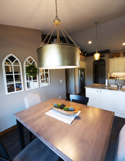 Fox Valley Home Remodeling Company, Fox Cities Home Remodeling Company, Appleton WI Home Remodeling Company, Kaukauna WI Home Remodeling Company