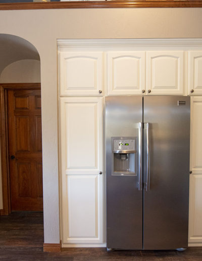 home addition Combined Locks wi, remodeling Combined Locks wi, remodel Combined Locks wi, Green Bay kitchen additions