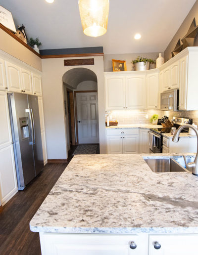 Fox Cities remodel, kitchen additions Combined Locks wi, kitchen remodel Combined Locks wi, kitchen remodeling Combined Locks wi, basement addition Combined Locks wi, basement remodel Combined Locks wi