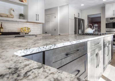 remodel kitchen, kitchen remodeling, fox valley home remodelers, Handicap remodeling fox valley, Senior Home Remodeling, ADA Handicapped Accessibility, ADA Remodeling,