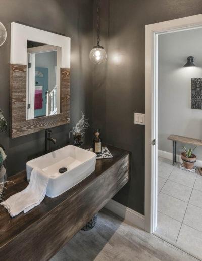 remodeling contractors wrightstown, fox valley home remodeling company, Handicap remodeling Green Bay