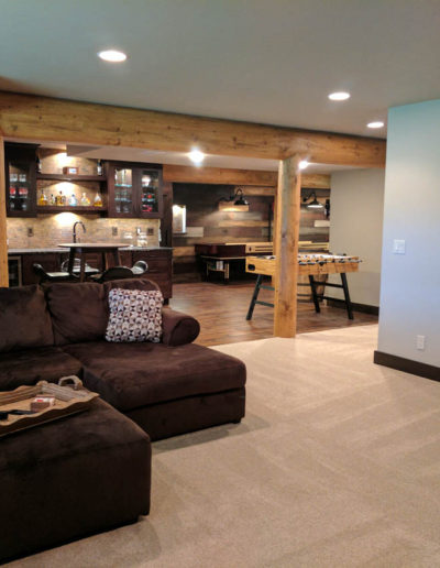 ultimate man cave garage, white bathroom remodel, whole house renovation cost , bathroom renovations near me, $10000 kitchen remodel, Handicap remodeling fox valley