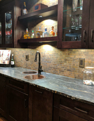 media room, house remodeling near me, wisconsin remodeling company, theater room, bathroom remodeling contractors, Handicap remodeling fox valley, Senior Home Remodeling