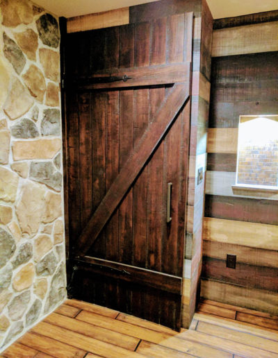 whole house remodeling, whole home remodeling, home remodel, house remodel, pro home remodeling, bathroom remodel, Handicap remodeling fox valley